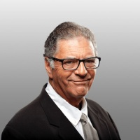 Steven Vasilaros