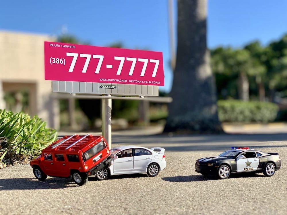 toy hummer crash 777-7777